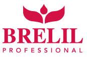 logo_brelil